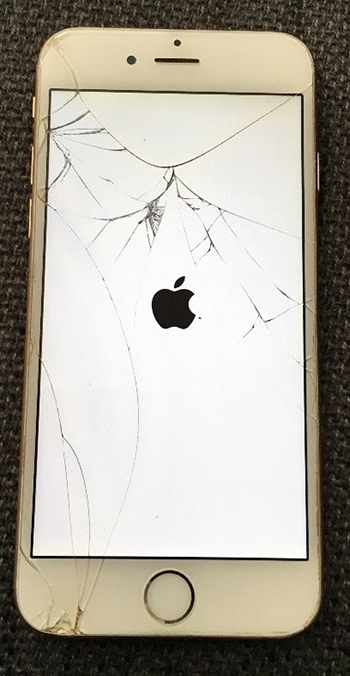 bonjour professional iphone ipad repair electronic center iphone